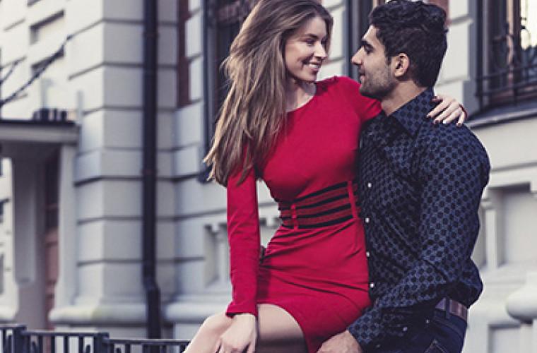 Femeile au mai multe haine decît bărbații