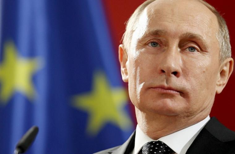 Putin: SUA au înşelat Rusia în timpul crizei din Ucraina izbucnită în 2014
