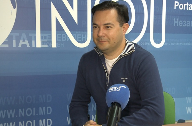 Ostalep: Ministrul român de externe a judecat corect