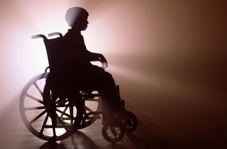 A fost aprobat noul mecanism de determinare a dizabilității