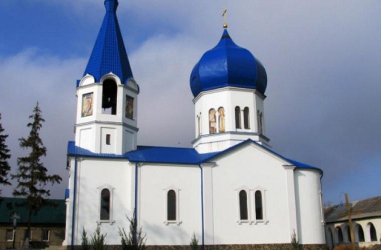 La Frumoasa trăiește sufletul Moldovei