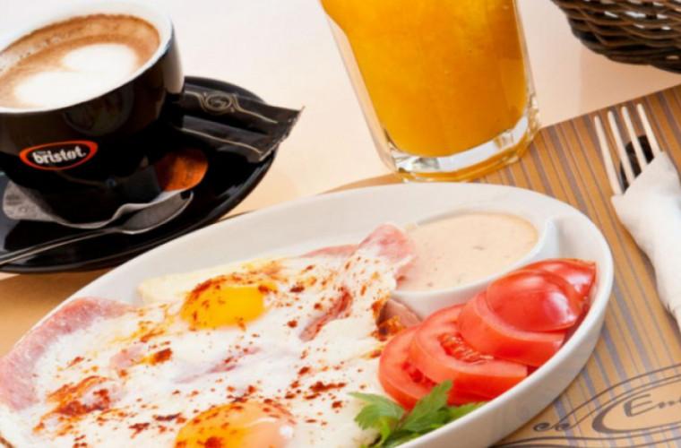 Ce nu trebuie consumat la micul dejun