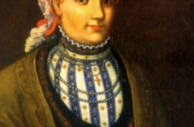 Chiajna Movilă – ocrotitoarea credinței ortodoxe în Polonia