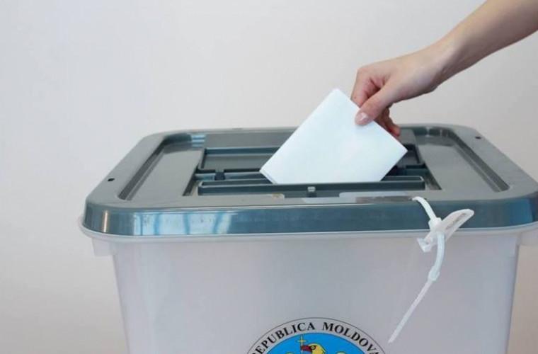 Cum va fi actuala campanie electorală din Chișinău