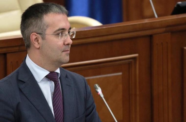 Sîrbu comentează avizul critic al Comisiei de la Veneția