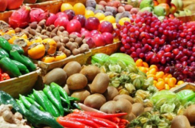 Această leguma încetineşte Alzheimer