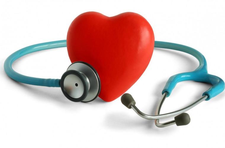 7 aprilie este marcată Ziua Mondială a Sănătății