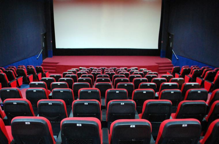 Invitație la CINEMA! Lista filmelor pentru 16 aprilie