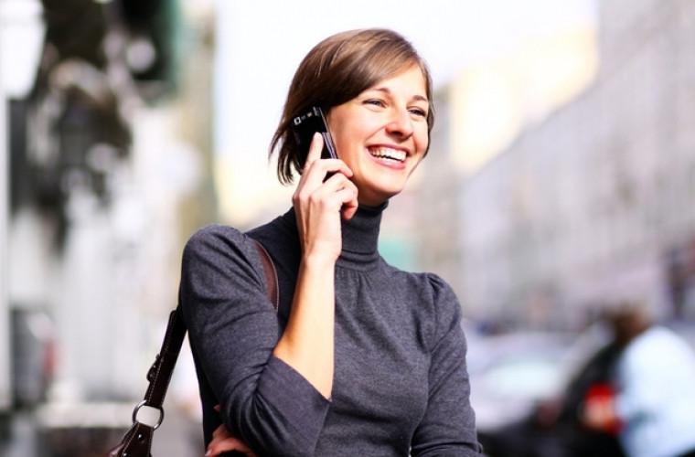 Care este semnificaţia numărului tău de telefon. Cum calculezi