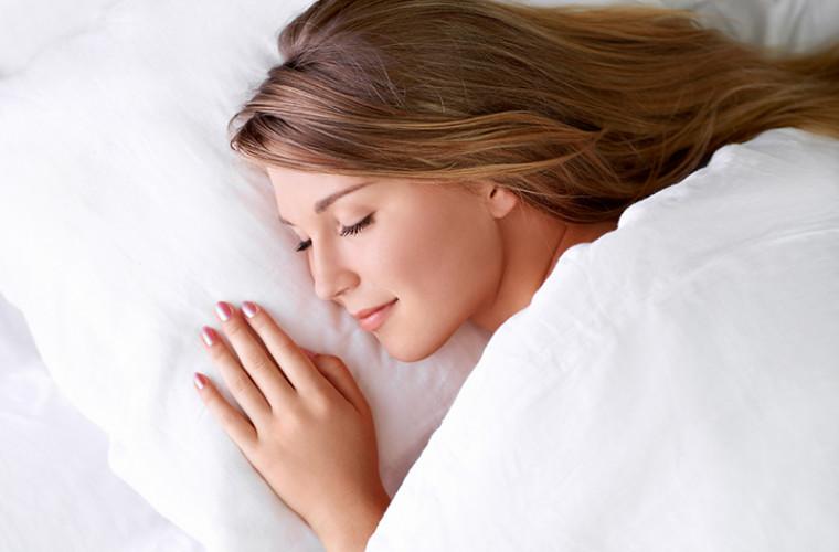 avertisment-o-noapte-cu-somn-insuficient-ne-duce-mai-aproape-de-boala-alzheimer