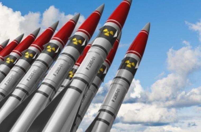 Rusia crede că revizuirea acordului nuclear cu Iranul este imposibilă