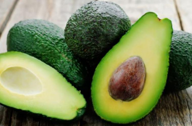 15 alimente care îţi vor asigura o viaţă lungă şi sănătoasă
