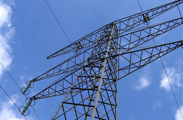 transelectrica-din-romania-vrea-sa-cumpere-moldelectrica