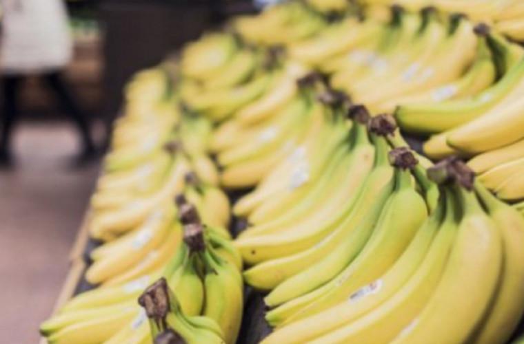 ce-se-intimpla-daca-iei-fructele-inca-necoapte-din-supermarket