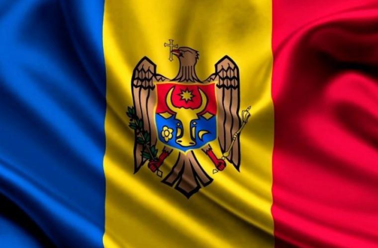 Опрос: Молдавские граждане против объединения с Румынией