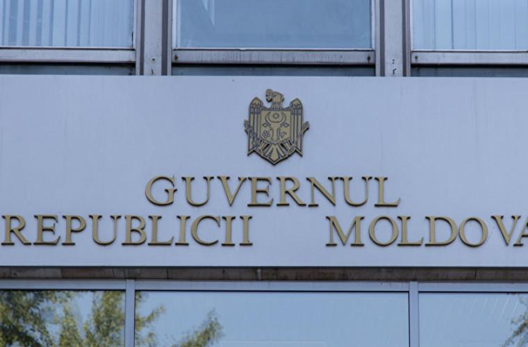 Agenția Proprietății Publice are un nou director