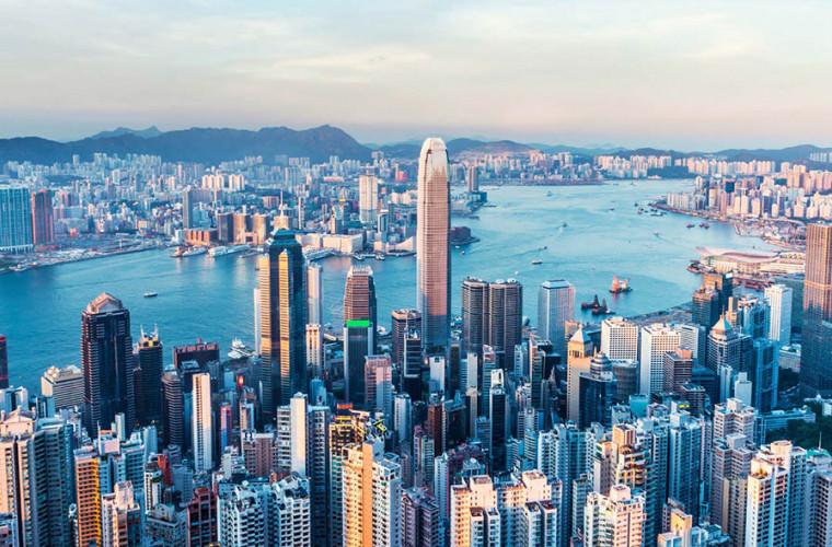 Topul orașelor cu cei mai mulți miliardari