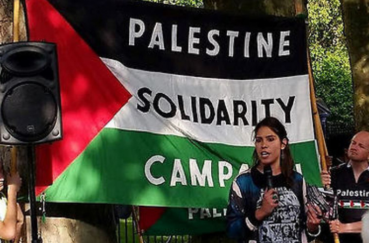 israelul-acuza-ue-de-sprijinirea-organizatiilor-antiisraeliene