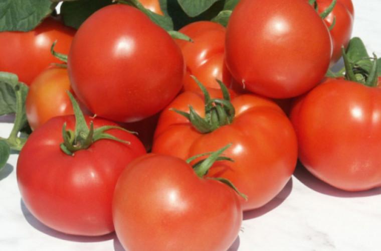 Beneficiile surprinzătoare ale roşiilor pentru sănătate