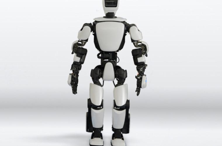 Un dispozitiv hibrid poate revoluţiona lumea roboticii