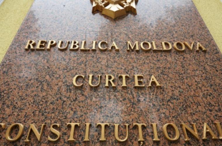 Limba rusă în Moldova: ce a decis, de fapt, Curtea Constituțională