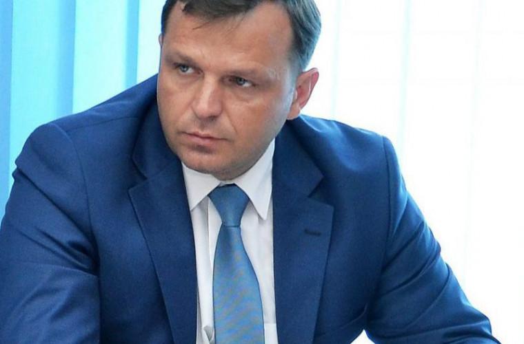 Нэстасе: Молдове нужен такой президент, как Зеленский