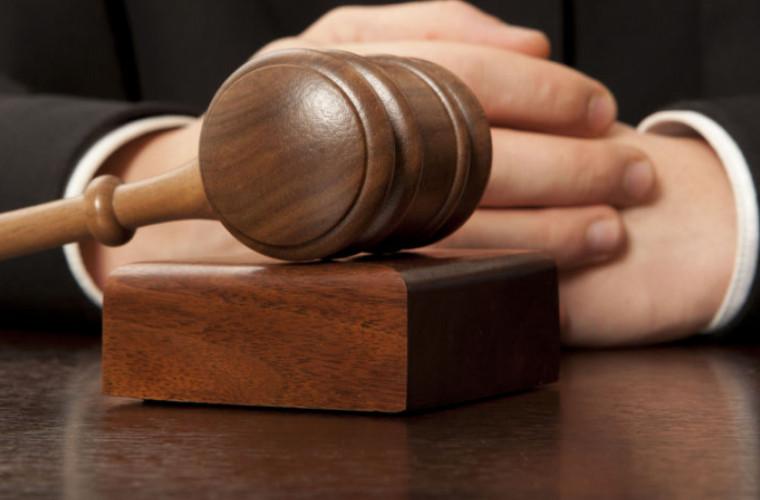 Чего ждать от «малой реформы» правосудия?