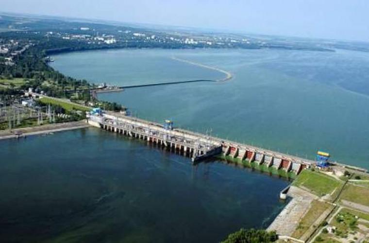 hidrooligarhii-ucraineni-si-interesele-lor-pe-nistru