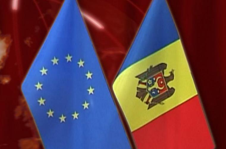 Moldova și UE: o ușoară răcire a relațiilor?