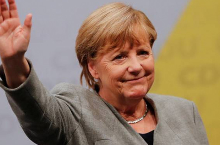 un-influent-politician-german-cere-demisia-lui-merkel