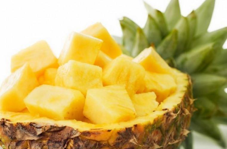 3-beneficii-ale-consumului-constant-de-ananas