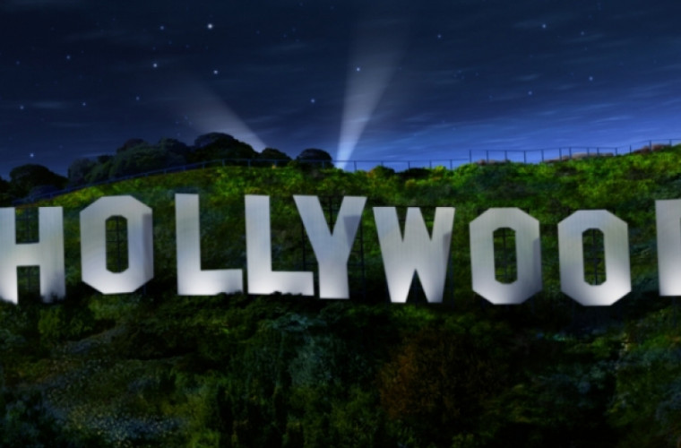 "Spre inscripția ""Hollywood"" va fi construit un pod suspendabil"