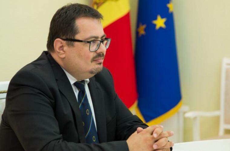 michalko-reforma-justii