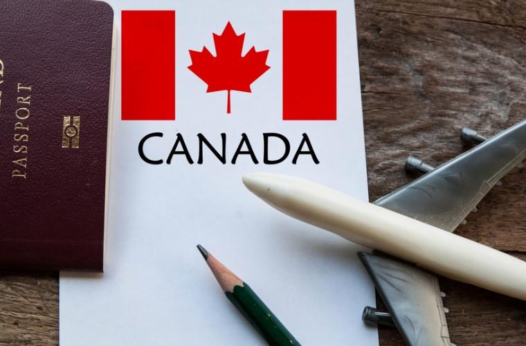 10 neajunsuri ale traiului în Canada