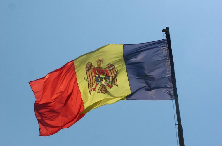 opinie-moldova-are-nevoie-de-un-concept-politic-foarte-clar-asupra-statului