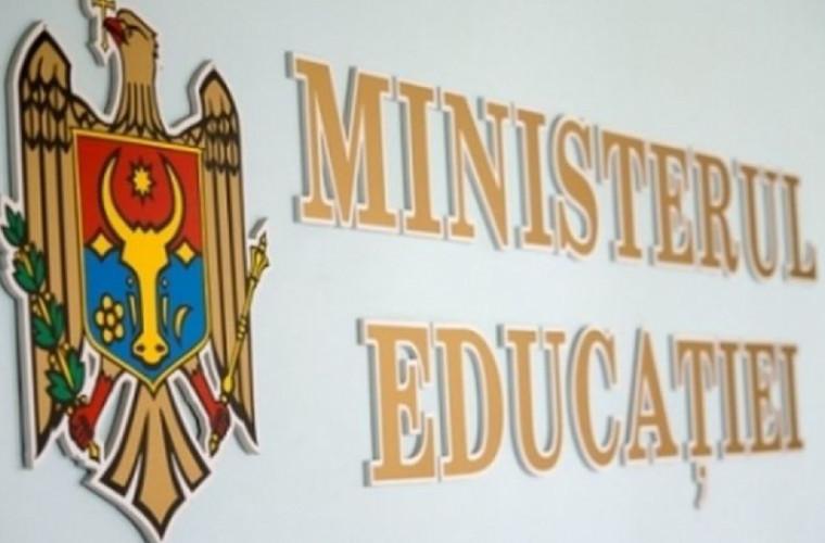 Va fi sau nu obligatorie uniforma școlară? Ministerul Educației a anunțat decizia