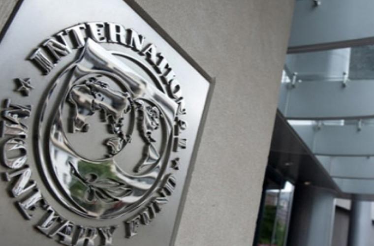 Турция иФранция договорились о сопротивлении санкциям США