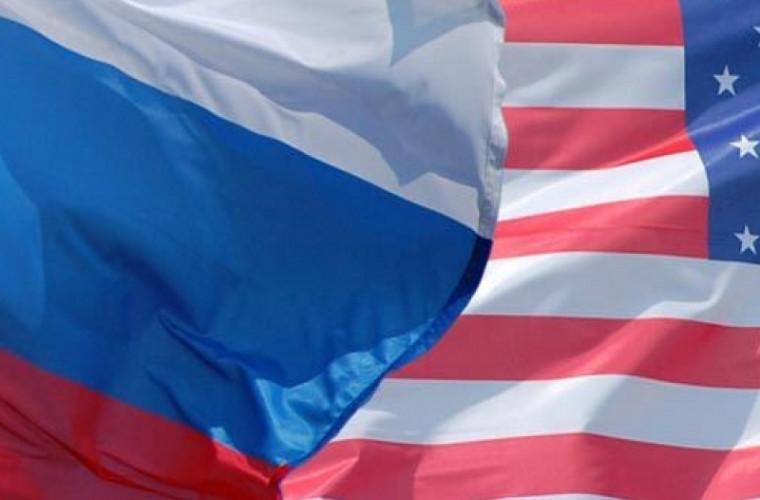 ВМИД поведали, каким будет ответ РФ насанкции США