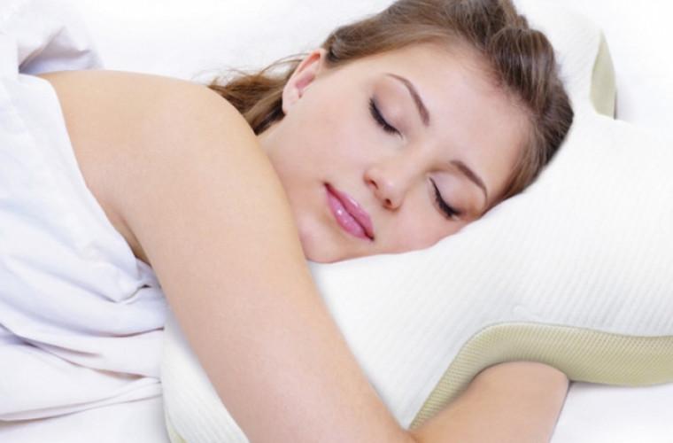 de-ce-avem-nevoie-de-somn