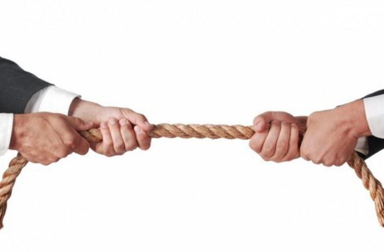 SUA şi China pregătesc noi negocieri
