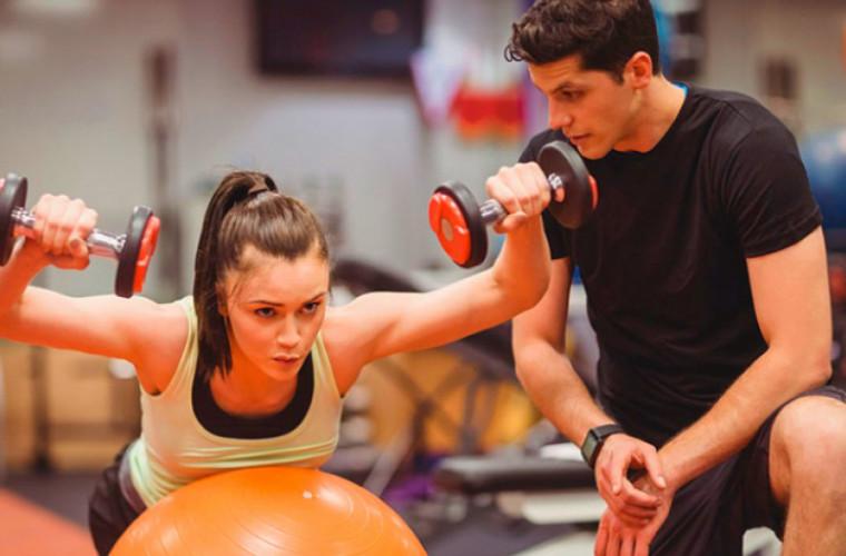 Ce trebuie să cunoști atunci cînd îți alegi sala de fitness