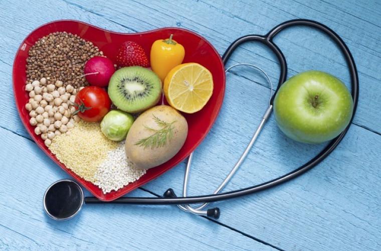 Cum poţi reduce nivelul colesterolului fără medicamente