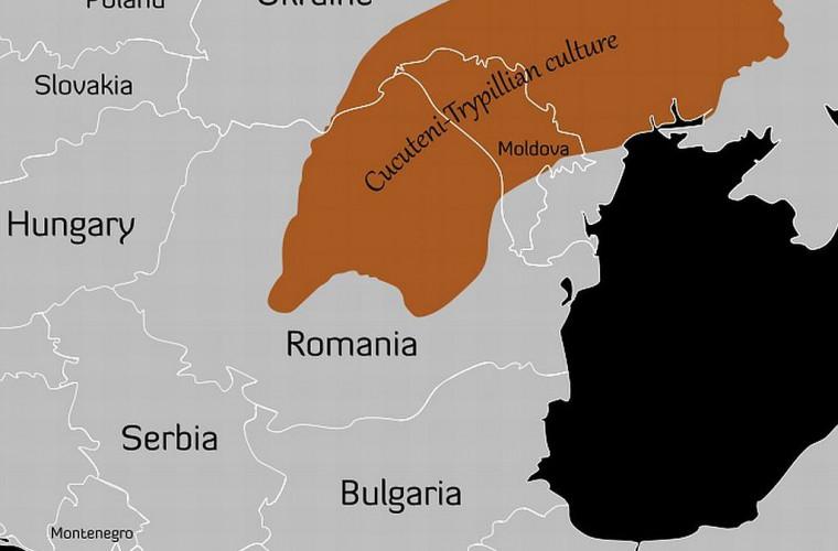 moldovenii-urmasii-celei-mai-vechi-civilizatii-europene