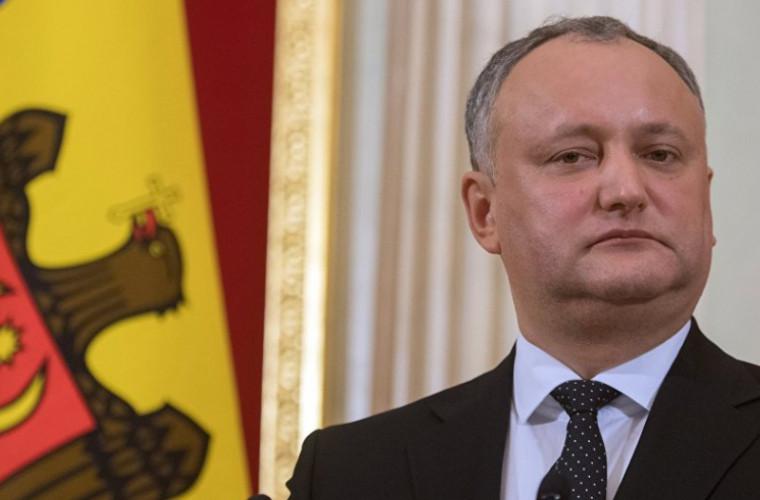 deputat-rus-despre-suspendarea-temporara-a-prerogativelor-prei