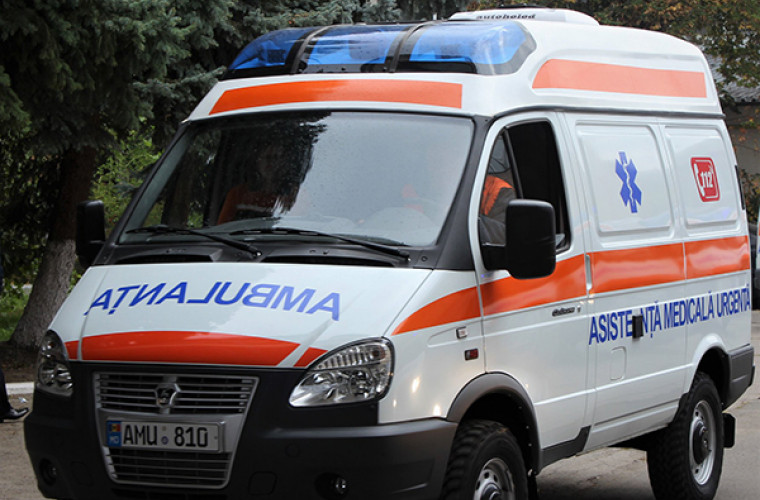noi-ambulani