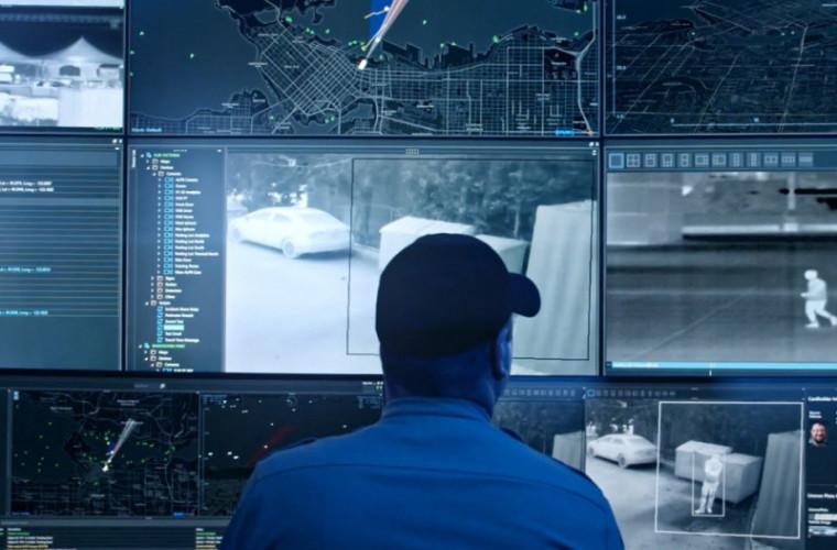 Что происходит под «крышей» частных детективных и охранных контор