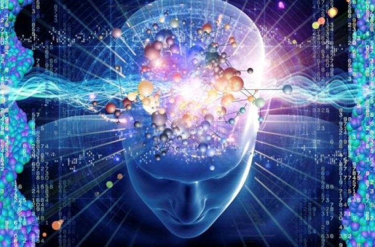 10 trucuri care dau o putere nebănuita creierului