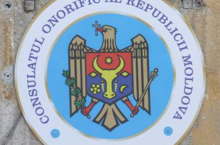 peste-40-de-consuli-ai-republicii-moldova-revin-la-chisinau