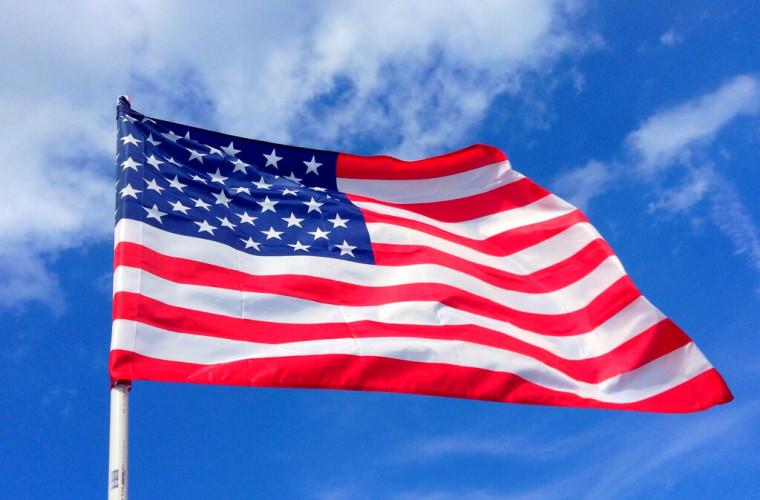США ограничат экспорт ядерных технологий в Китай
