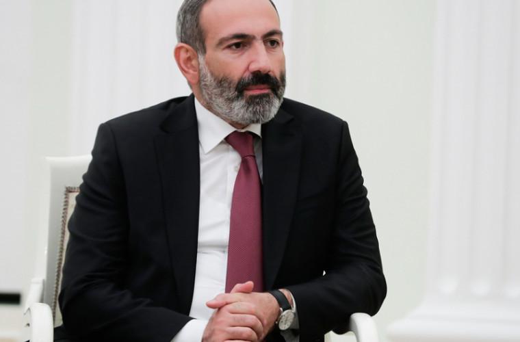 ultima-ora-premierul-armeniei-i